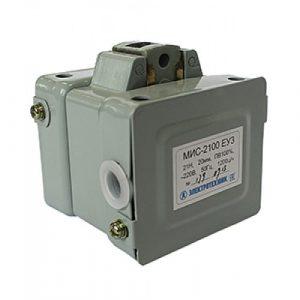 Электромагнит МИС 2100/3100