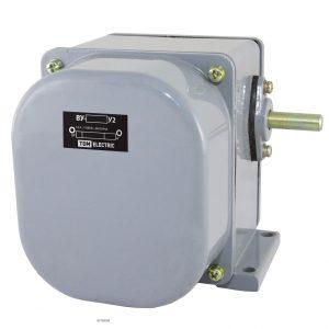 Концевой выключатель серии ВУ250