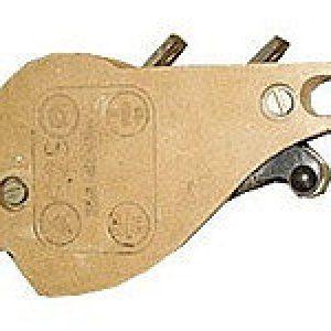 Контроллер Е 63