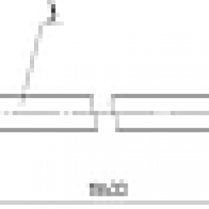 Оттяжка 251.16.08.000  ДЭК-251  L=18,6 м